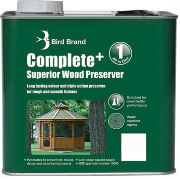 Bird-brand-complete+-superior-wood-preserver