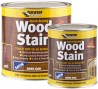 Ever-build-quick-dry-wood-stain