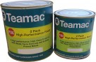 Teamac-p101-2-pack-high-performance-finish